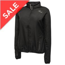 Blighted Women's Windshell Jacket