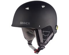 'The Magic' Children's Ski Helmet