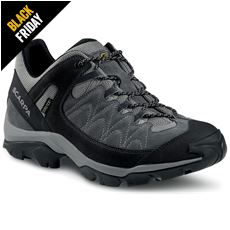 Vortex XCR Men's Walking Shoe