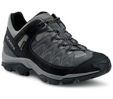 Vortex XCR Walking Shoe