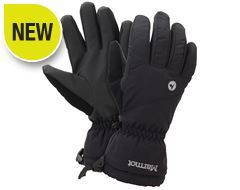 On Piste Women's Glove