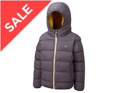 Loftus Insulated Kids' Jacket