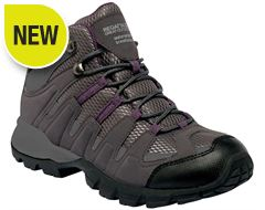 Lady Garsdale Mid Women's Walking Boot