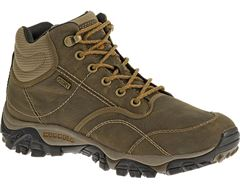 Moab Rover Mid Men's Waterproof Walking Boot