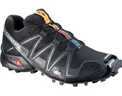 Speedcross 3 Trail Running Shoes