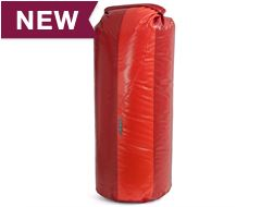 Dry Bag PD 350 (109 Litre)