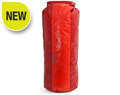 Dry Bag PD 350 (79 Litre)