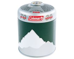 Coleman 500 Cartridge Gas Refill