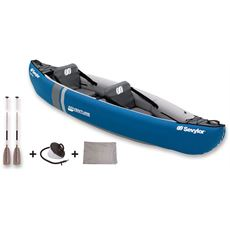 Adventure Kayak Kit