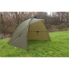 Force 8 Rapid Day Shelter