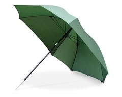 "Price Buster Umbrella (50"")"