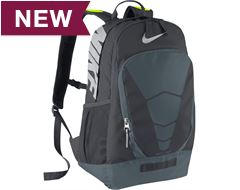 Max Air Vapor Backpack