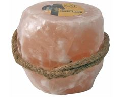 Himalayan Salt Lick (Medium)