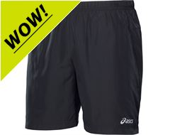 "Men's 7"" Running Shorts"
