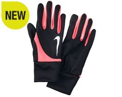 Dri-FIT Tailwind Women's Running Gloves