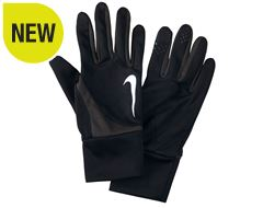 Dri-FIT Tailwind Men's Running Gloves