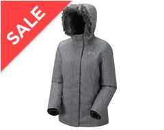 Women's Hetton Down Jacket