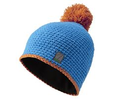 Fleet Bobble Hat