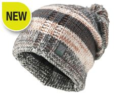 Harlow Bobble Hat