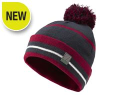 Keswick Men's Bobble Hat