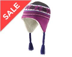 Pickering Inca Kids' Hat