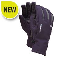 Robinson Women's Softshell Glove