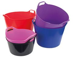 Easi Trug (Large, 45 litres)