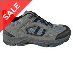 Lowland II Men's Walking Shoe