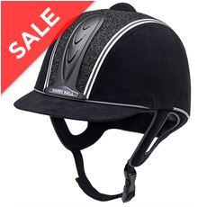 Legend Cosmos Riding Hat