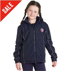 Airton Junior Waterproof Jacket