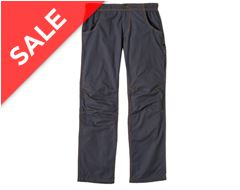 Ecliptic Men's Pant