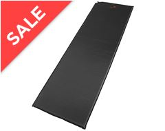 Siesta Single Self-Inflating Mat (3cm)