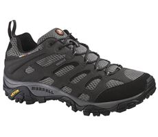 Moab GTX® Hiking Shoes