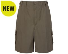 Gally Men's Cargo Short