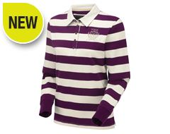 Rowley Long Sleeve Top