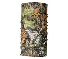 Mossy Oak High UV Buff® (MO Obsession)