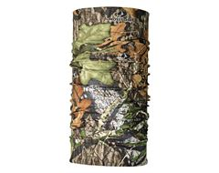 MO Obsession UV Buff (Mossy Oak)