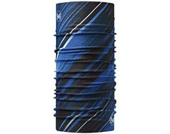 Original Buff (Auro-Blue)