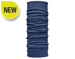 Buff Wool (Blue Depths)