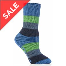 Children's Thermal Slipper Socks