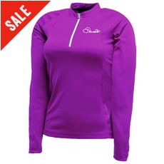 Ardent Women's Long Sleeve Jersey