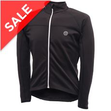 Supersede Long Sleeve Jersey