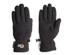Aleutian Women's Glove