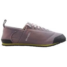Cruzer Men's Approach Shoe