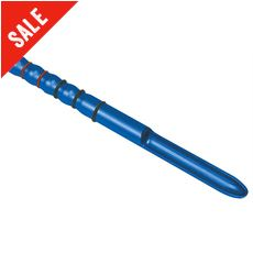 Pro Marrow Spoon (Blue)