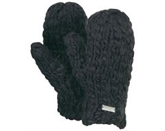 Alton Women's Mitt