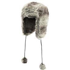 Arctic Trapper Hat