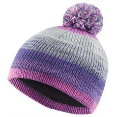 Ludlow Children's Bobble Hat