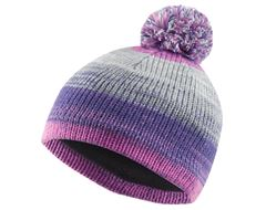 Ludlow Women's Bobble Hat