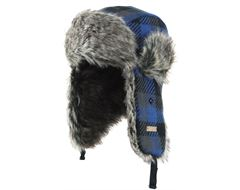 Barking Trapper Hat